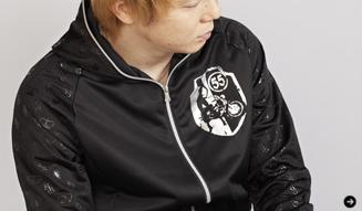 戸田恵子 植木 豪 BG 08