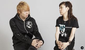 戸田恵子 植木 豪 BG 09