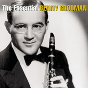 Benny Goodman 「Runnin' Wild」