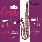 マイク・コゾー 「10A.M.」