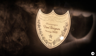 Dom Perignon|ドン ペリニヨン 05