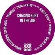 Chasing Kurt 「In The Air」