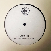 Kindness 「Gee Up Remix」