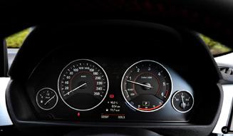 BMW 320d Touring|ビー・エム・ダブリュー 320d ツーリング