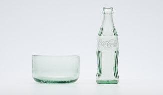 デザインタイド2012 コカコーラ 03