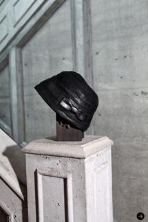 クロムハーツ|帽子 02