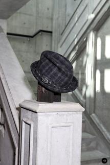 クロムハーツ|帽子 05