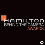 HAMILTON|ハミルトン 02