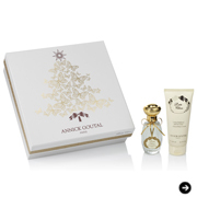 ANNICK GOUTAL アニック グタール