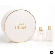 Chloe|クロエ