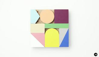 イチロのイーロ|デザインタイド 03