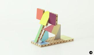 イチロのイーロ|デザインタイド 04