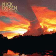 Nick Rosen「Ancestral Echoes」