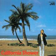 渡辺貞夫 「カリフォルニア・シャワー」