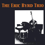 Eric Byrd 「A Wmc Autumn」