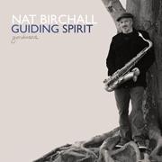 Nat Birchall「Keep The Light Shining」