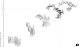 谷川じゅんじ|感性 kansei Japan Design Exhibition 08