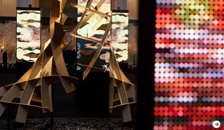 谷川じゅんじ|感性 kansei Japan Design Exhibition 10