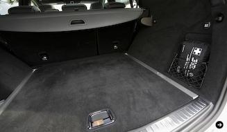 Mecedes-Benz M Class ML350 BlueTEC 4MATIC|メルセデス・ベンツ Mクラス ML350 ブルーテック 4マチック