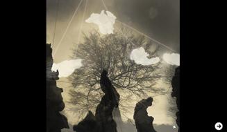 """ART ロンドンを代表するクラブの世界初となるエキシビション 『""""US"""" by fabric』 02"""