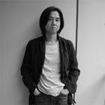 高野 寛|Hiroshi Takano