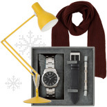 CHRISTMAS PRESENTS from MARGARET HOWELL 02