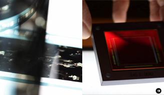 サイド・バイ・サイド:フィルムからデジタルシネマへ 01