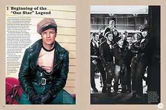 田中凜太郎 『Schott: 100 Years of an American Original』 10
