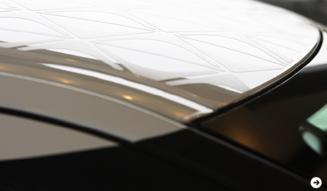 Citroen DS3 Sport Chic Ultra Prestige シトロエン DS3 スポーツシック ウルトラプレステージ