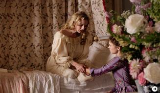 MOVIE|『マリー・アントワネットに別れを告げて』 03