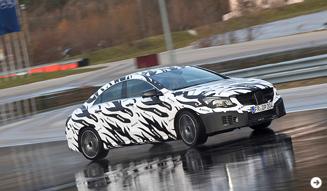 Mercedes-Benz CLA Class|メルセデス・ベンツ CLAクラス