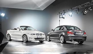 BMW 1 Series Limited Edition Lifestyle ビー・エム・ダブリュー 1シリーズ リミテッドエディション ライフスタイル