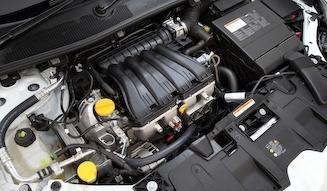 Renault Megane Estate GT Line|ルノー メガーヌ エステートGTライン