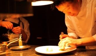 EAT|レストラン リューズ 02