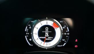 Lexus LFA Nurburgring Package|レクサス LFA ニュルブルクリンク パッケージ