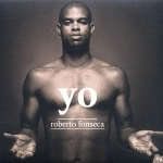 150_RobertoFonseca