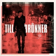 180_TillBronner