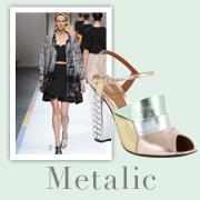 01_metalic_180_shoes