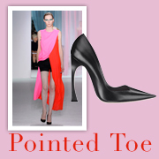 02_pointed_180_shoes