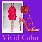 03_vivid_180_shoes