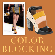 04_color_180_shoes