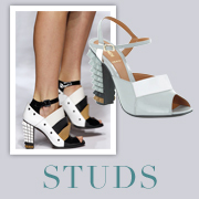 05_studs_180_shoes