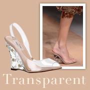 06_trans_180_shoes