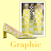 07_graphic_180_shoes