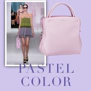 07_pastel_180
