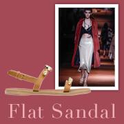 08_flat_180_shoes