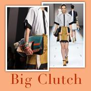 09_clutch_180