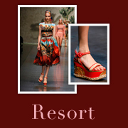 10_resort_180_shoes