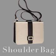 10_shoulder_180