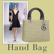 11_handbag_180